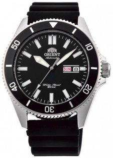 Zegarek męski Orient RA-AA0010B19B