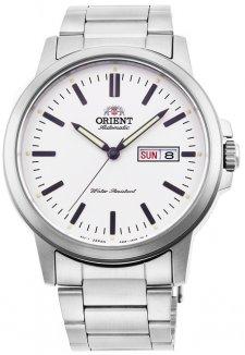 Zegarek męski Orient RA-AA0C03S19B