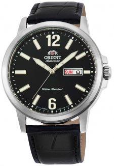 Zegarek męski Orient RA-AA0C04B19B