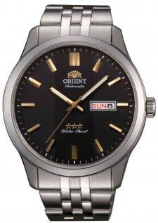 Zegarek męski Orient RA-AB0013B19B