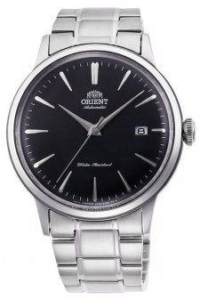 Zegarek męski Orient RA-AC0006B10B
