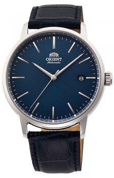Zegarek męski Orient RA-AC0E04L10B
