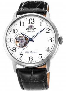 Zegarek męski Orient RA-AG0009S10B