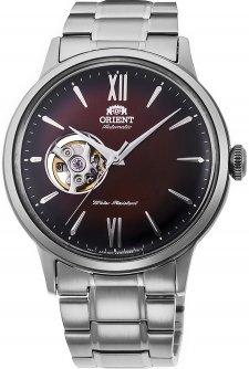 Zegarek męski Orient RA-AG0027Y10B