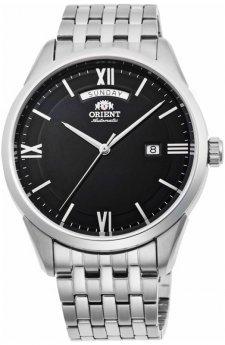 Zegarek męski Orient RA-AX0003B0HB