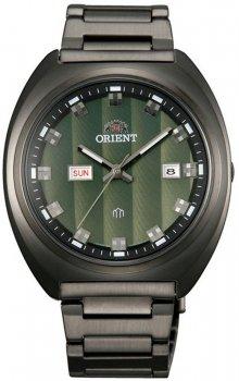 Zegarek męski Orient FUG1U002F9