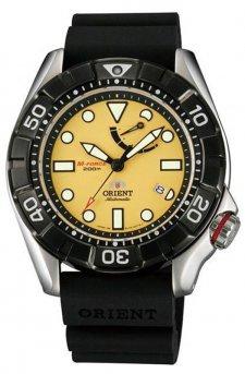 Zegarek męski Orient SEL03005Y0