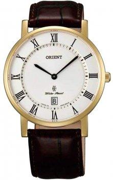Zegarek męski Orient FGW0100FW0