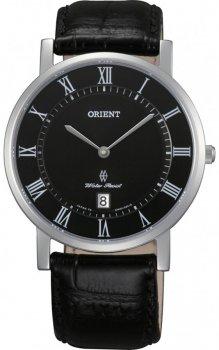 Zegarek męski Orient FGW0100GB0