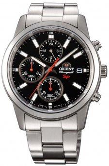 Zegarek męski Orient FKU00002B0