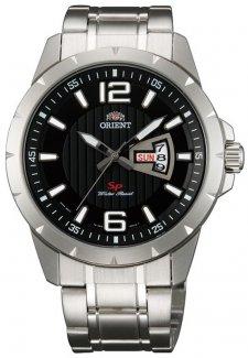 Zegarek  męski Orient FUG1X004B9