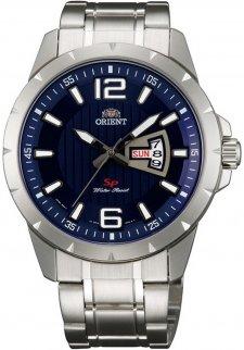 Zegarek  Orient FUG1X004D9