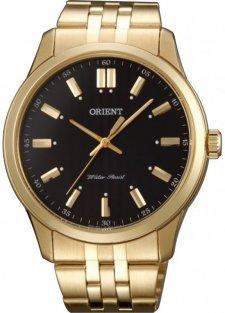 product męski Orient SQC0U001B0