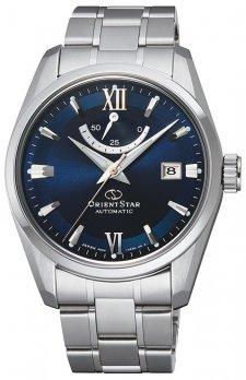 Zegarek męski Orient Star RE-AU0005L00B