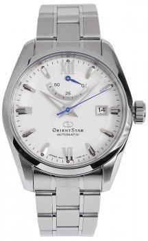 Zegarek męski Orient Star RE-AU0006S00B