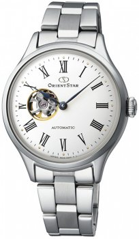 Zegarek damski Orient Star RE-ND0002S00B
