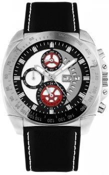 Zegarek męski Pierre Ricaud P60012.5216QFA