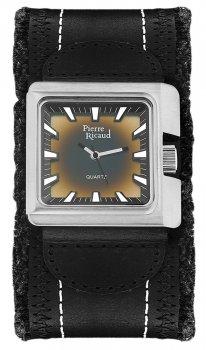 Zegarek damski Pierre Ricaud P60006.521GQ