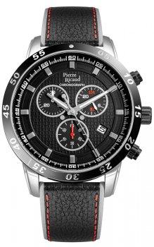 Zegarek  Pierre Ricaud P60033.Y214QF