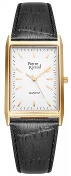 Zegarek męski Pierre Ricaud P91061.1213Q