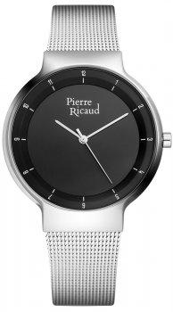 Zegarek  męski Pierre Ricaud P91077.5114Q