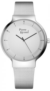 Zegarek  męski Pierre Ricaud P91077.5117Q
