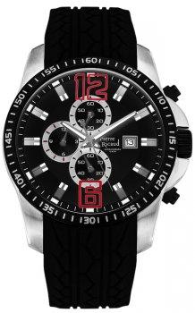 Zegarek  męski Pierre Ricaud P97012.Y254CHR