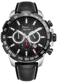 Zegarek  Pierre Ricaud P97236.Y214CH