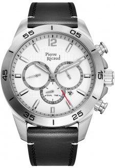Zegarek  Pierre Ricaud P97261.5253QF