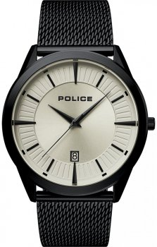Zegarek męski Police PL.15305JSB-79MM