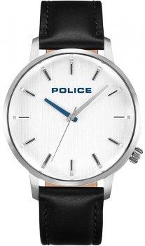 Zegarek męski Police PL.15923JS-04