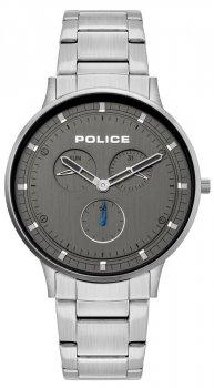 product męski Police PL.15968JS-39M