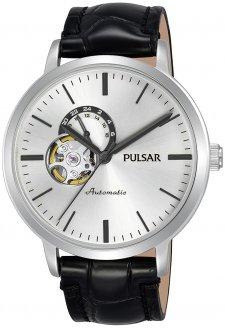Zegarek męski Pulsar P9A005X1