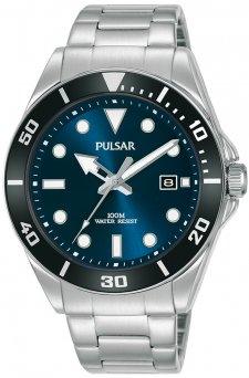 Zegarek  Pulsar PG8289X1