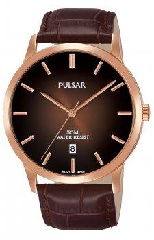 Zegarek męski Pulsar PS9534X1