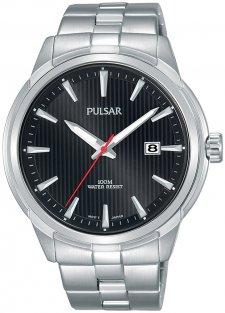 Zegarek męski Pulsar PS9581X1