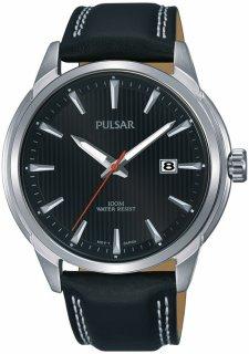 Zegarek  Pulsar PS9585X1