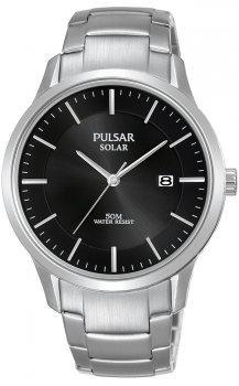 Zegarek męski Pulsar PX3161X1