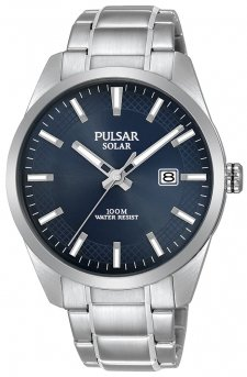 Zegarek  Pulsar PX3181X1