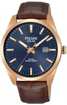 Zegarek  męski Pulsar PX3186X1