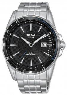 Zegarek męski Pulsar PX3203X1