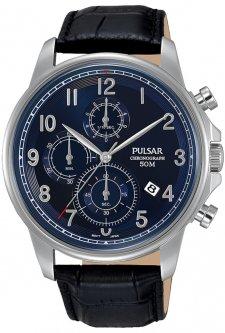 Zegarek  Pulsar PM3073X1