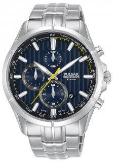 Zegarek  Pulsar PM3157X1