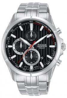 Zegarek  Pulsar PM3159X1