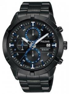 Zegarek  Pulsar PM3173X1