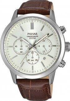Zegarek męski Pulsar PT3745X1
