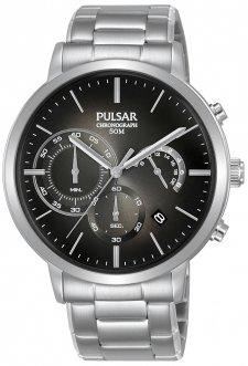 Zegarek  Pulsar PT3989X1