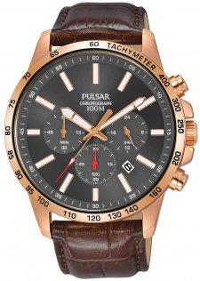 Zegarek męski Pulsar PT3A02X1