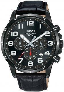 Zegarek  Pulsar PT3A07X1