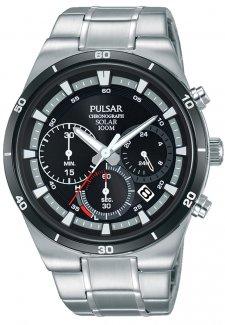 Zegarek  Pulsar PZ5041X1